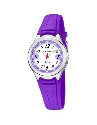 Calypso watches - Orologio da polso,...