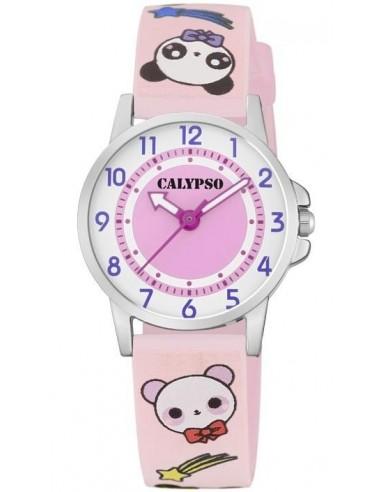 Calypso Watches Orologio Analogico...