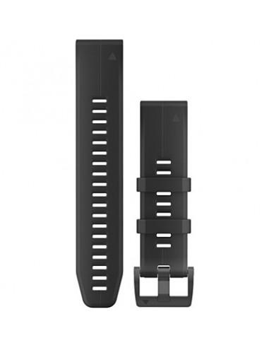 Garmin Cinturino QuickFit 22. Rif. 010-12740-00